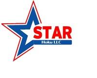 STAR HOKU LLC