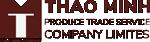 THAO MINH CO. LTD