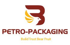 PetroVietnam Packaging Joint Stock Company
