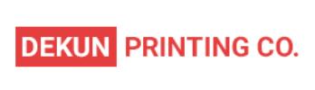Jadek Printing Co., Ltd