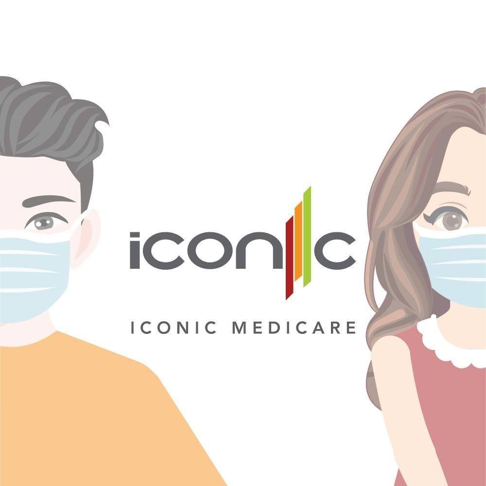 Iconic Medicare Sdn Bhd
