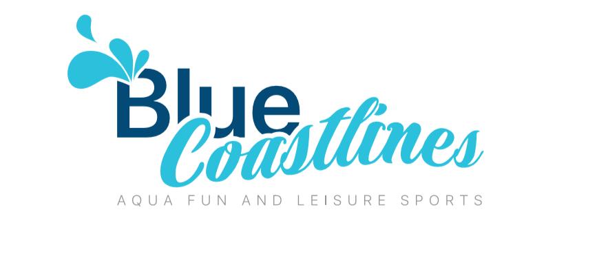 Blue Coastlines