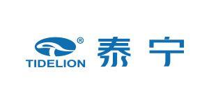Beijing Tidelion S & I Rainwater Harvesting Technology Co., Ltd