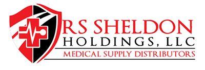 RS Sheldon Holdings, LLC