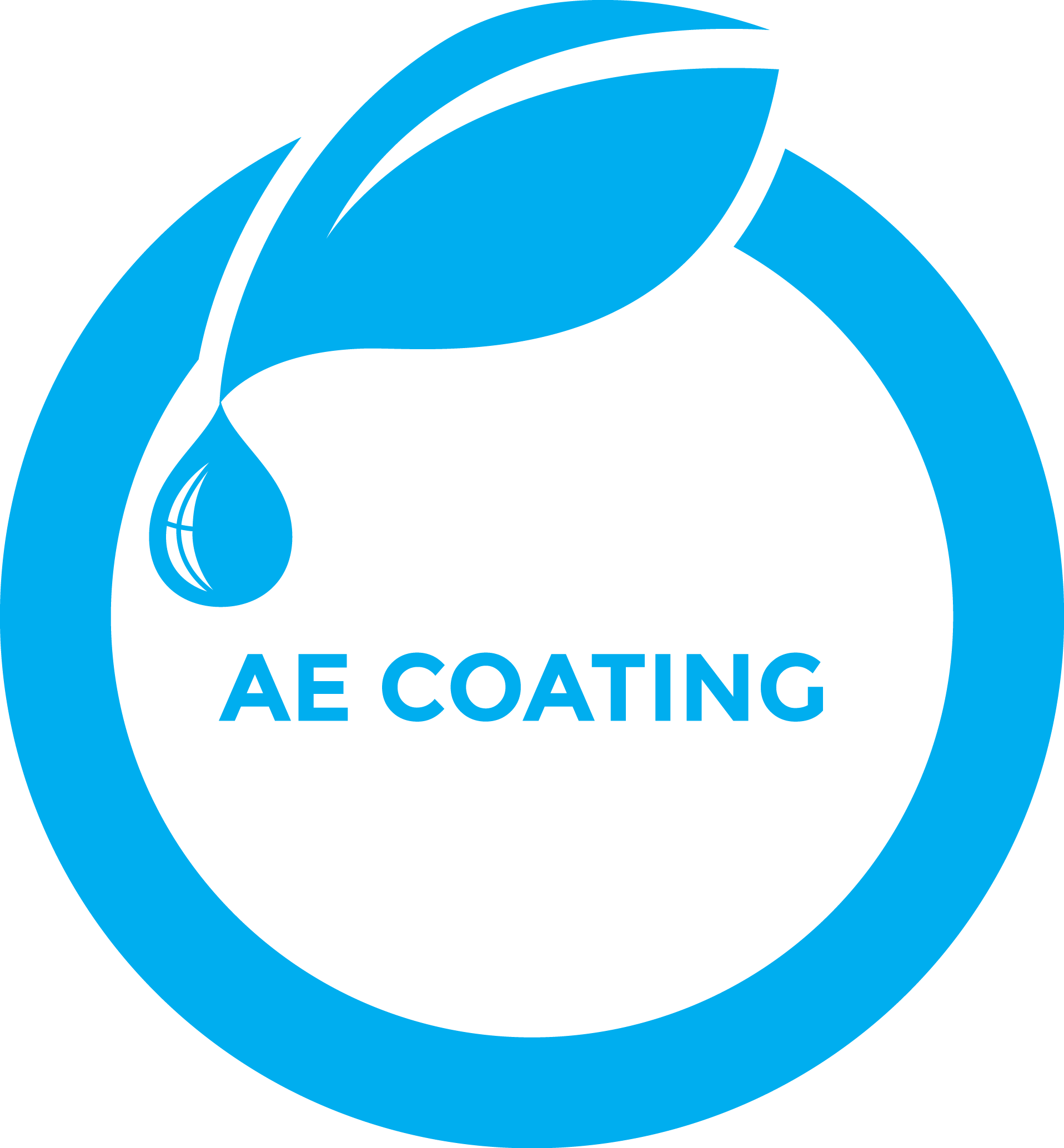 AE Coating Pte Ltd