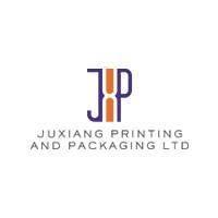 Juxiang packaging printing ltd