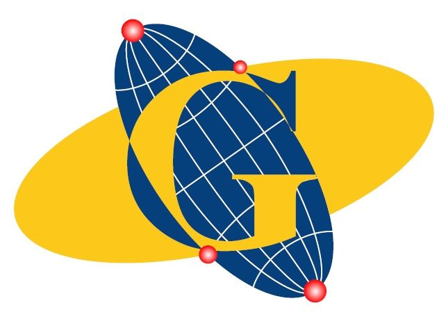 Golden Force Optical Co., Ltd.