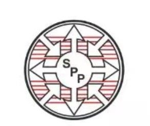 Sovereign Pressure Products Ltd