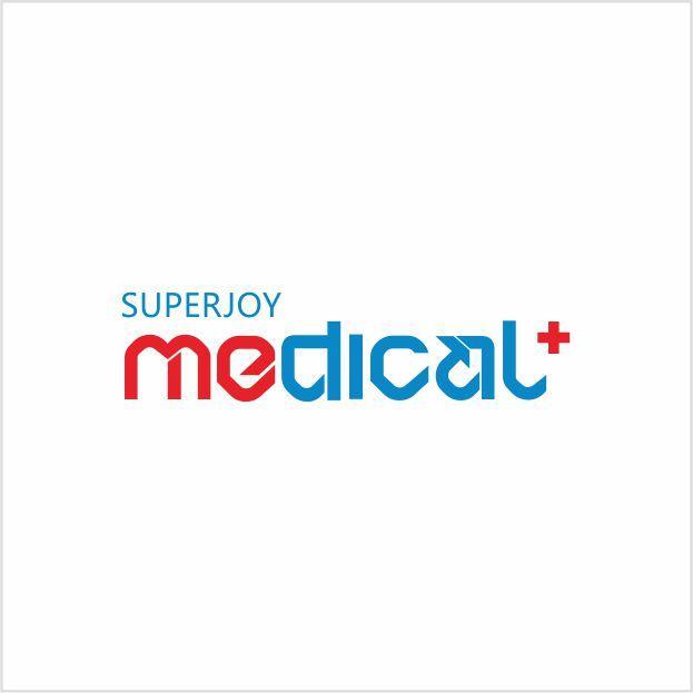 Superjoy Medical Co.,Ltd