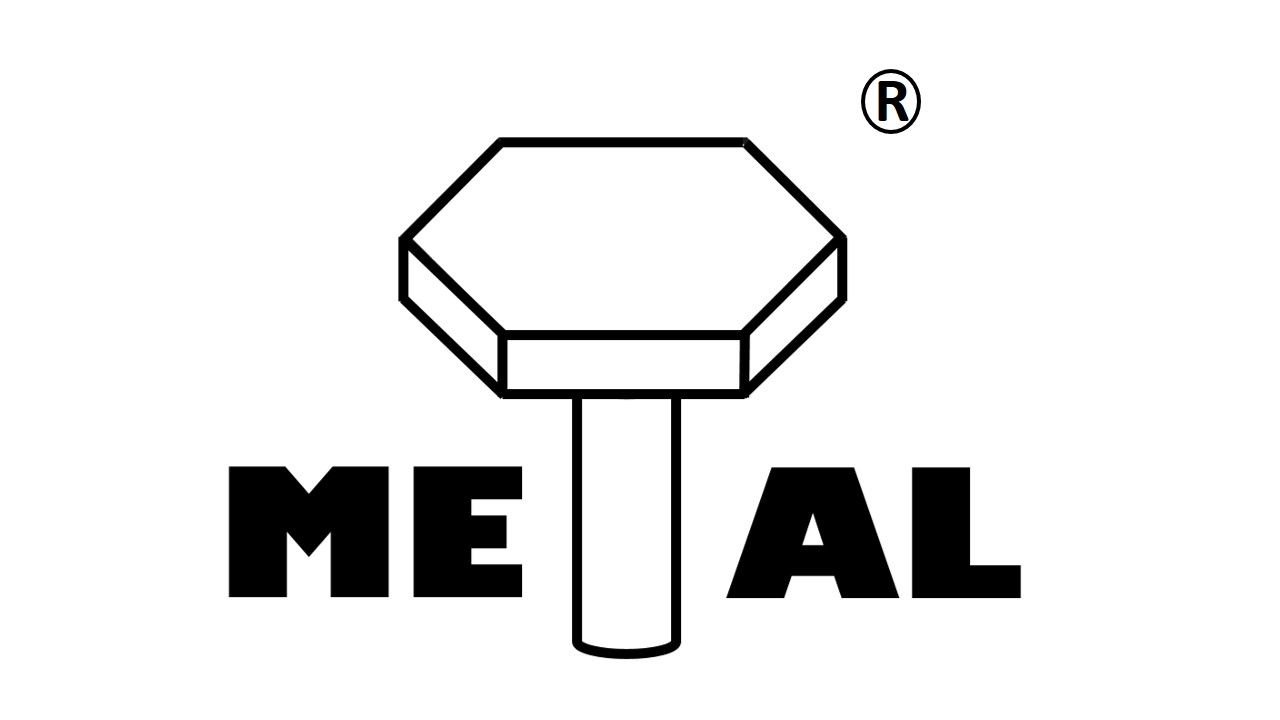 METALALL CO., LTD.