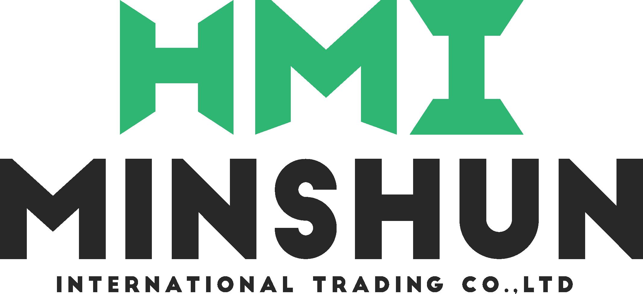 Min Shun Co.,Ltd