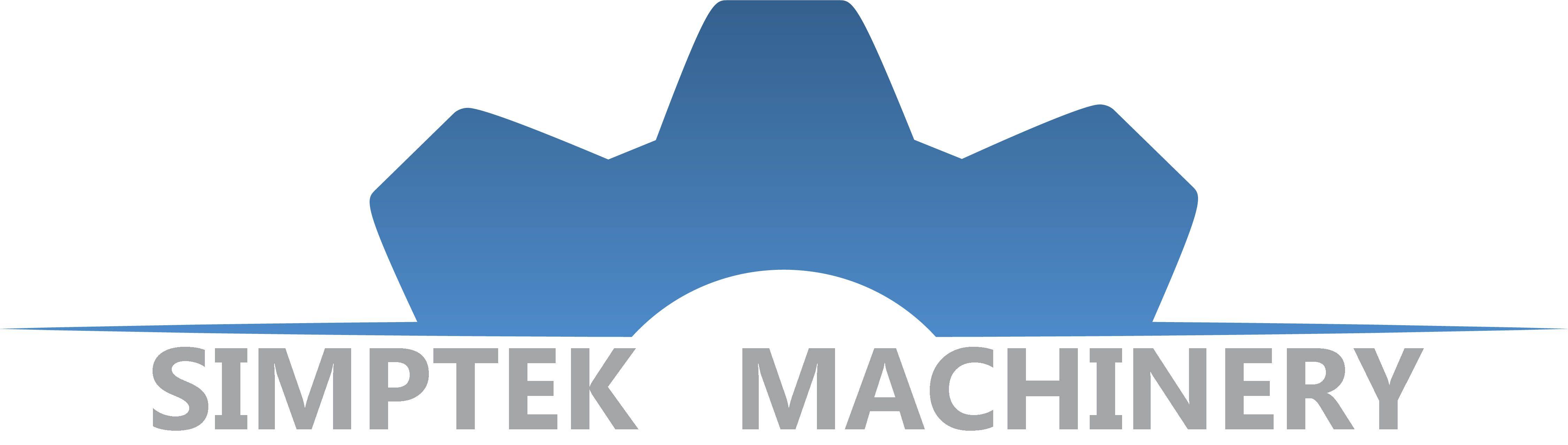 Simptek Machinery Ltd