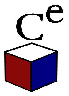 Corbett Engineering