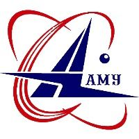 Hebei Amy Trading Co., Ltd.