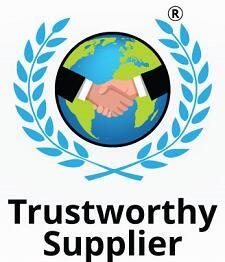 Laiwu Trustworthy Import and Export Co.,Ltd.