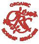 Organic Rosehip Skincare Pty Ltd