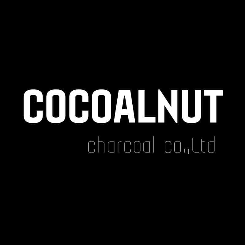 Cocoalnut Charcoal