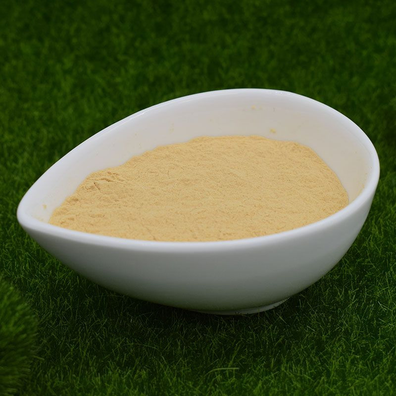 Agricultural Grade Chitosan Oligosaccharide