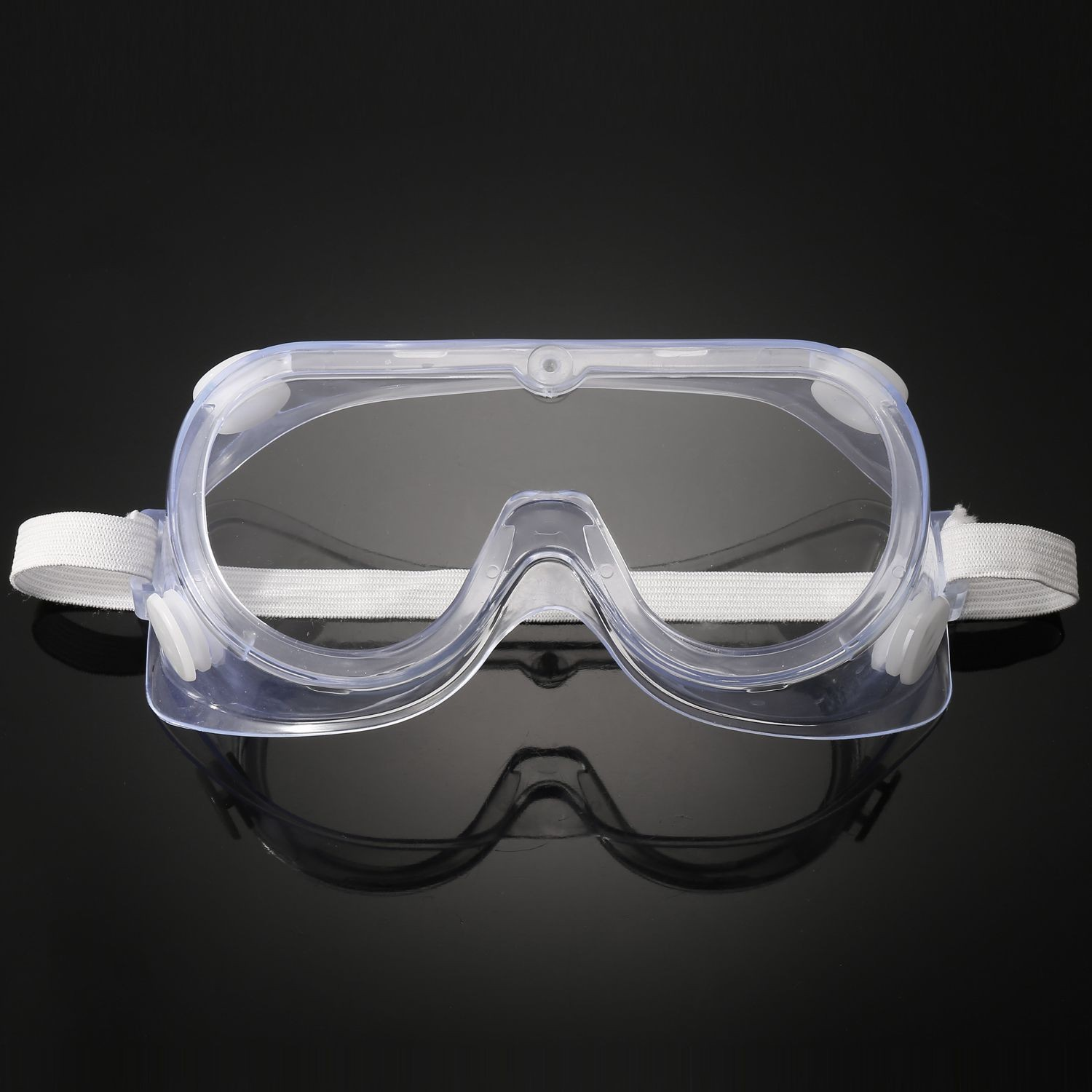 Protective Safety Goggles protection