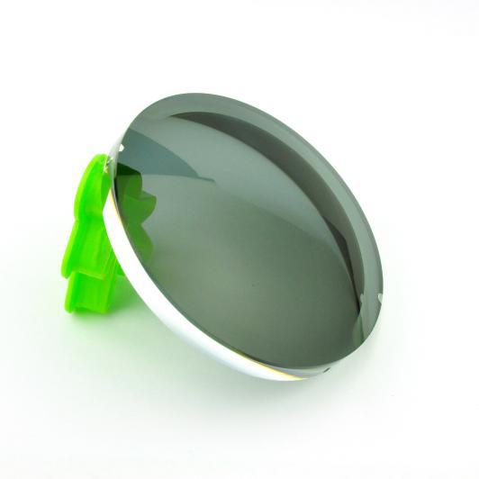 Polarized lenses single vision 1.49/1.56/1.61  GRAY BROWN GREEN  optical lens wholesaler eyeglasses