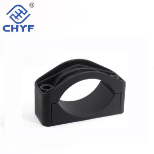 160-230 Cable clamp/clip for HV switchgear