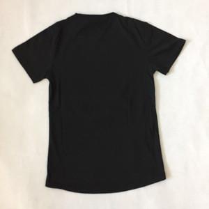 2018 boys new design t shirt