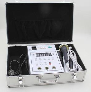 3 in 1 Ultrasonic Skin Care Machine