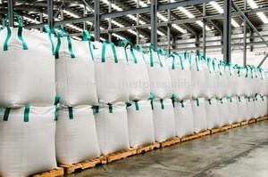 Brazylian Refined White Sugar ICUMSA 45/Brown Sugar/Indian Sugar!