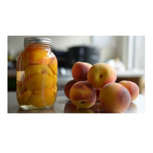 Canned peach in syrup canned peach in syrup Bulk Quantity High quality cheap rate Wholesale Dealer