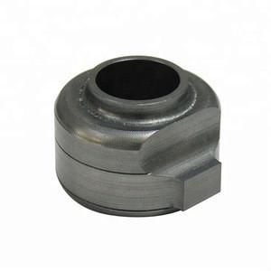 China factory customized cnc aluminium turning parts,cnc laser cutting service, steel cnc machining