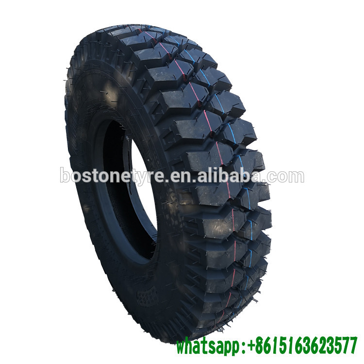 China manufacture cheap tyres 1000 20 dump truck tires