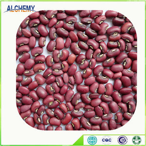 Chinese agriculture products Red Vigna bean/ red cowpea
