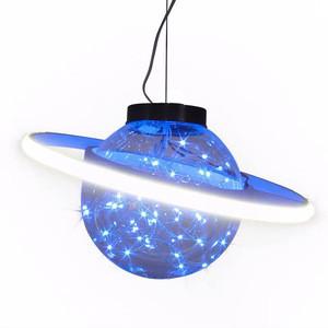Colorful Globe LED Light String Battery Powered Christmas Fairy Lights Led Bulb Light