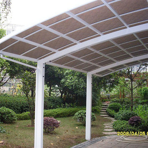 Import Customize Design Metal Canopies Carports Manufacturer Used Carports For Sale From Guangzhou Royal Awning Co Ltd China Tradewheel Com