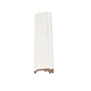 Decorative cornice crown moulding exterior moulding pine skirting board