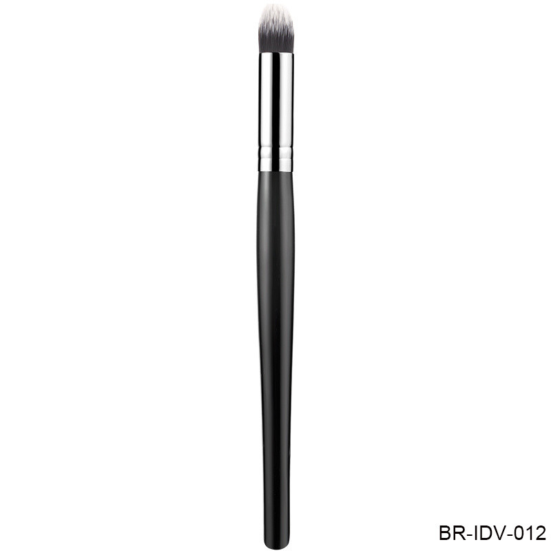 Eyeshadow Brush Individual Design Color Brush