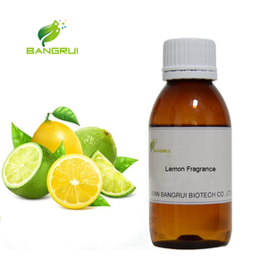 Free Sample Perfume Oil Liquid Fragrance Sweet Orange Candle Fragrance Oil With Factory Price