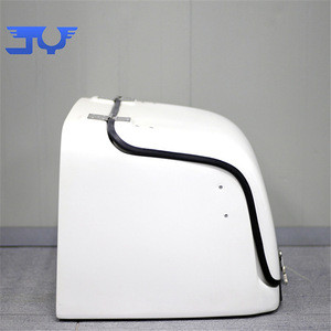 FRP Insulated Delivery Box and cascos para motocicletas and helmet for motorcycle stand ramp and motorbike