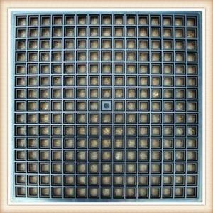 Hot sale Mosaic tile tape for glass mosaic stone mosaic ceramic mosaic