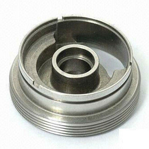 Hot Sale! Precision stamping process motorcycle spare parts in Shenzhen