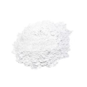 Industry Grade Good quality Lower Price Titanium Dioxide Rutile TiO2 Anatase