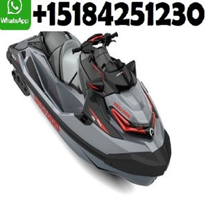 INSTANT For JETSKI - watercraft, boats, vessel, fishing vessels, cruisers, motor boats, marine, yachts