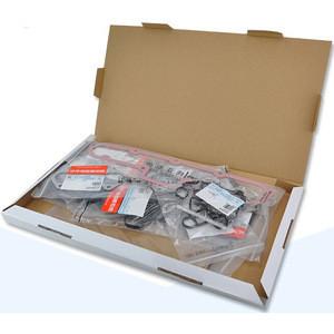 ISF 2.8 four-cylinder engine gasket kits GA05686834