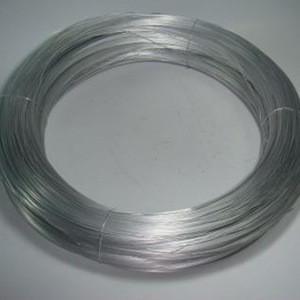 Large resistance 0.2mm pure tungsten wire ( in stock )