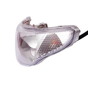 Led motorcycle lighting system led headlight for yamaha