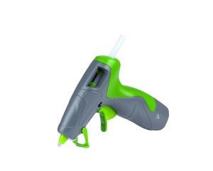 LI-Ion battery Rechargeable 10W mini glue gun