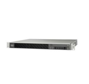 New original Cisco ASA 5500 series appliances ASA5525-FPWR-K9