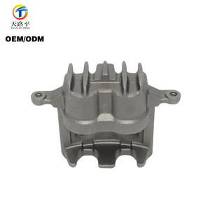 OEM custom motorcycle parts accessories