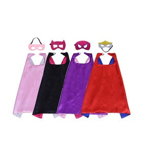 Party wholesale kids tv movie superhero promotional glow in the dark halloween costumes