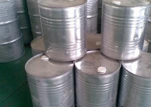 Perfume Peppermint oil 50% DMO Silver Crystal brand